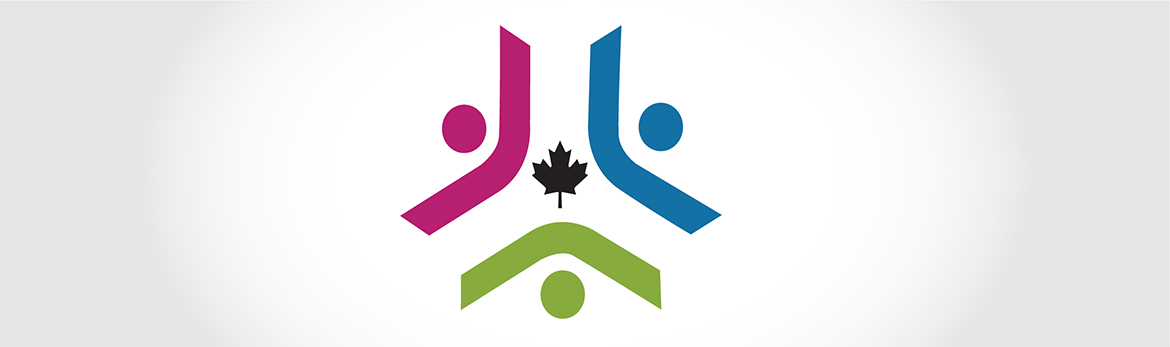Logo - National AccessAbility Week